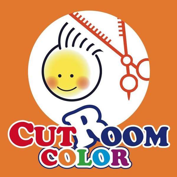 CUTROOMCOLOR宇都宮